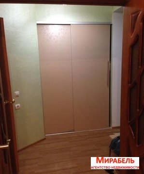Квартира, ул. Землячки, д.58 к.к1 - Фото 3
