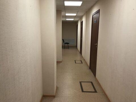Офис 154 кв.м. на Односторонка Гривки, д.10 - Фото 5