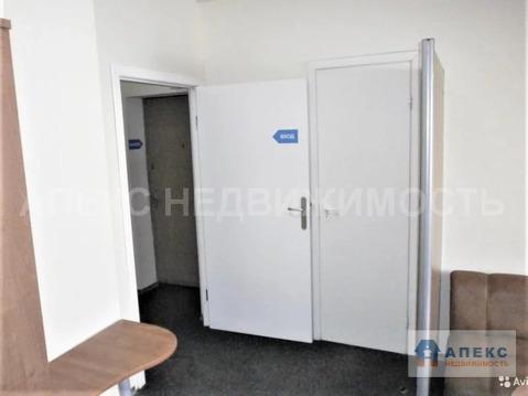 Аренда помещения 85 м2 под офис, рабочее место м. Кузнецкий мост в . - Фото 2