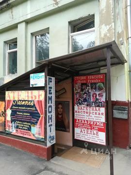 Офис в Московская область, Королев ул. Грабина, 5/2 (9.8 м) - Фото 1