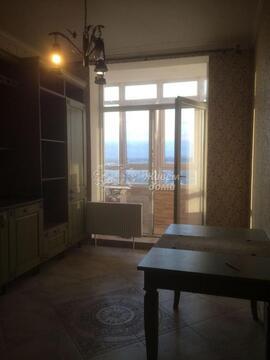Продажа квартиры, Волгоград, Им маршала Жукова пр-кт - Фото 4