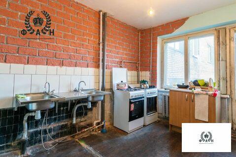 Продается отличная комната в Калининском районе - Фото 4