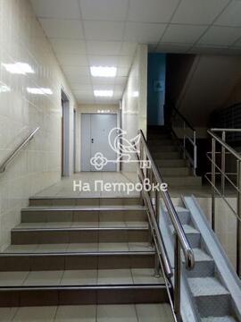 Продажа квартиры, Люберцы, Люберецкий район, Ул. 3-е Почтовое . - Фото 3
