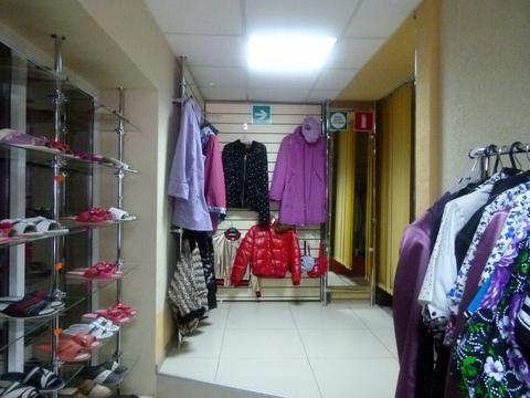 Продажа помещения в г. Строитель Белгородской области - Фото 5
