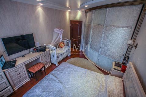3-комнатная квартира в Куркино - Фото 4