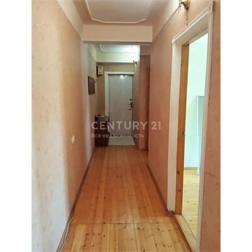 Аренда 3-к квартиры по ул. Энгельса 33, 60 м2, 1/5 эт. - Фото 2