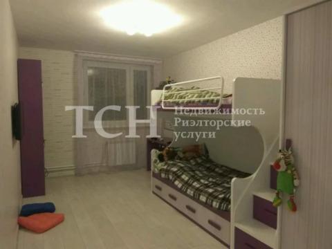 Продажа квартиры, Ивантеевка, Ул. Заводская - Фото 5