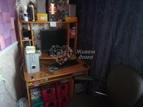 Продажа квартиры, Волгоград, Ул. Метростроевская - Фото 5