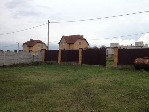 Дом мкр. Юго-западный 2.2 - Фото 4