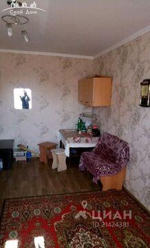 Комната Ростовская область, Таганрог ул. Чехова (17.0 м)