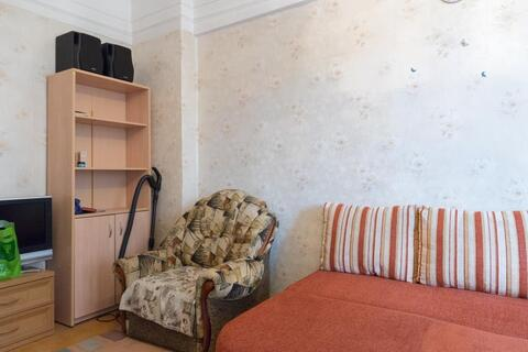 1 комнатная квартира - Фото 2