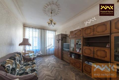 Уютная комната на Васильевском острове - Фото 4