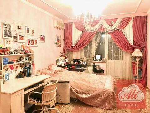 Продам 4-к квартиру, Москва г, Воротынская улица 12 - Фото 4