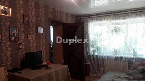 Продажа квартиры, Волгоград, Им Демьяна Бедного улица - Фото 2