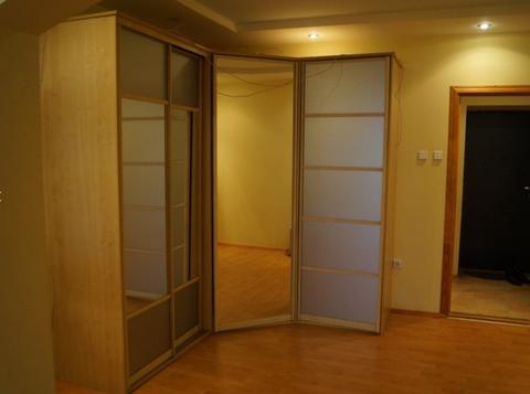 Квартира, Невская, д.4 к.А - Фото 5