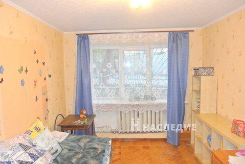Продается 3-к квартира Закруткина - Фото 3