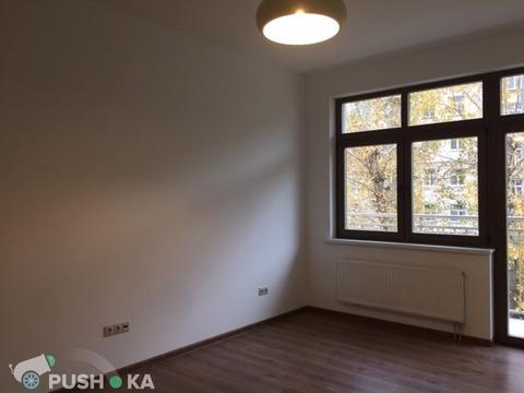 Продажа квартиры, Космодамианская наб. - Фото 4