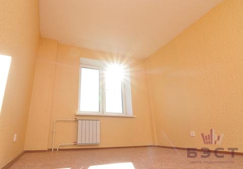 Квартира, ЖК Демидовский, Солнечный переулок, д.6 - Фото 2
