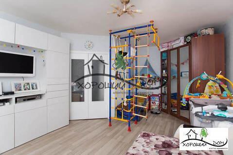 Продается квартира г Москва, г Зеленоград, ул Юности, к 315 - Фото 3