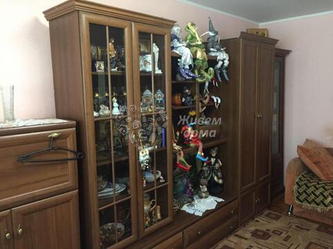 Продажа квартиры, Волгоград, Ул. Ростовская - Фото 4