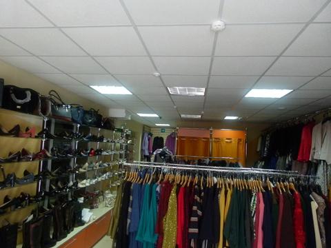 Продажа помещения в г. Строитель Белгородской области - Фото 4