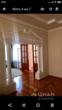 Дом в Дагестан, Дербент пл. Свободы (200.0 м) - Фото 1
