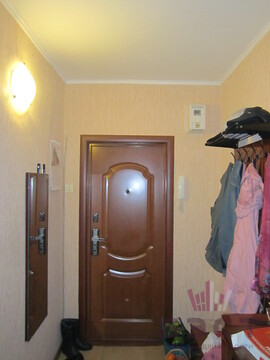 Квартира, ул. Российская, д.11 - Фото 3
