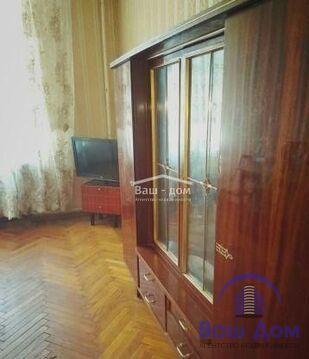 Предлагаем снять 2 комнатную квартиру в центре/Б.Садовая - Фото 3