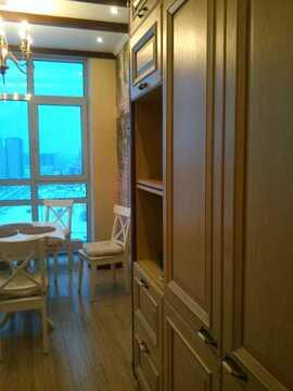 Сдаю 3-к квартиру в ЖК Магеллан - Фото 3