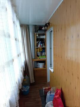 1-комнатная на Улитке недорого - Фото 4