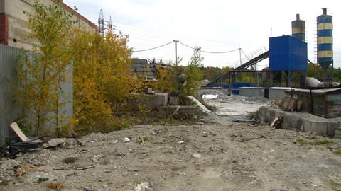 Коммерческая недвижимость, ул. Раевского, д.23 - Фото 1