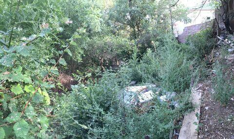 Земельный участок правильной формы в черте города Ялта, 2 сотки - Фото 3