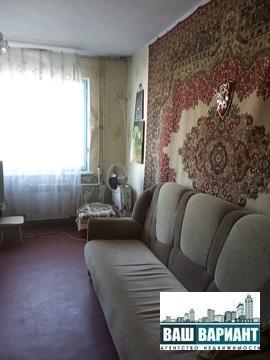 Квартира, б-р. Комарова, д.13 - Фото 4