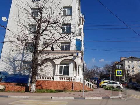 Аренда офиса, Севастополь, Ул. Горького - Фото 1