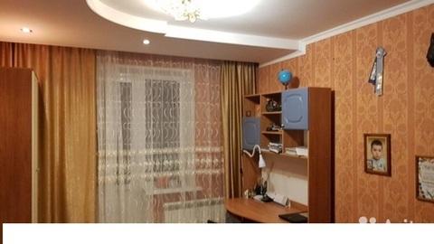 Квартира, ул. Ленина, д.90 - Фото 5