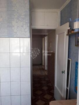 Продажа квартиры, Волгоград, Им Гейне ул - Фото 4