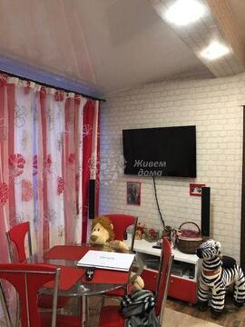 Продажа квартиры, Волгоград, Ул. Санаторная - Фото 5