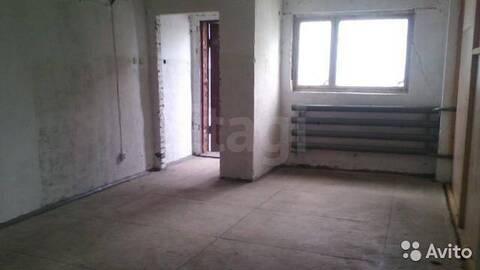 Сдам склад, Аренда склада в Тюмени, ID объекта - 900215105 - Фото 1
