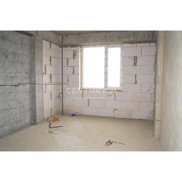 Продажа 1-к квартиры по ул. Комарова д.10, 52 м2, 2/9 эт. - Фото 5