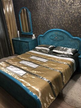 Аренда 2-комнатной квартиры на пр.Кирова - Фото 1
