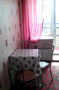 Квартира, Маршала Еременко, д.42 - Фото 3