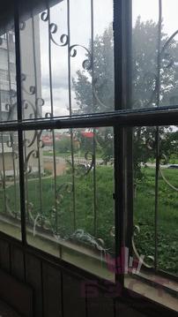 Квартира, ул. Павла Зыкина, д.46 - Фото 2