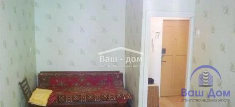 Сдается в аренду 2 комнатная квартира на Симферопольской, Горизонт - Фото 2
