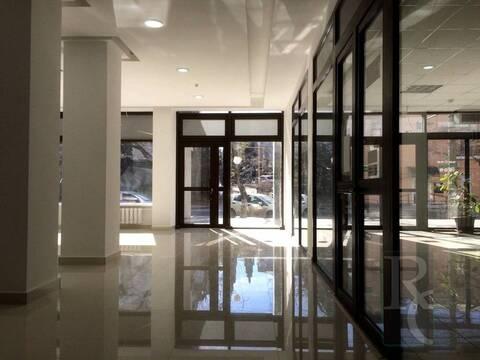Продажа торгового помещения, Севастополь, Ул. Очаковцев - Фото 3