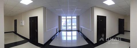 Офис в Московская область, Королев Юбилейный мкр, ул. Лесная, 14б . - Фото 1