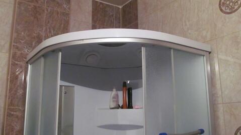 Квартира в Дубовом - Фото 5