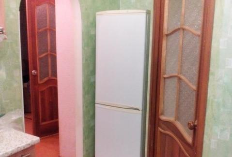 Квартира, ул. Землячки, д.66 к.А - Фото 3