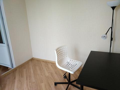 Сдается 3 комнатная квартира на Большакова - Фото 4