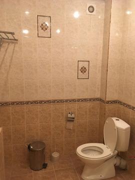 Квартира, ул. Хомякова, д.17 - Фото 2