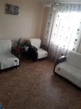 1-комнатная квартира 57 кв.м. 2/2 кирп в ЖК Светлый - Фото 3